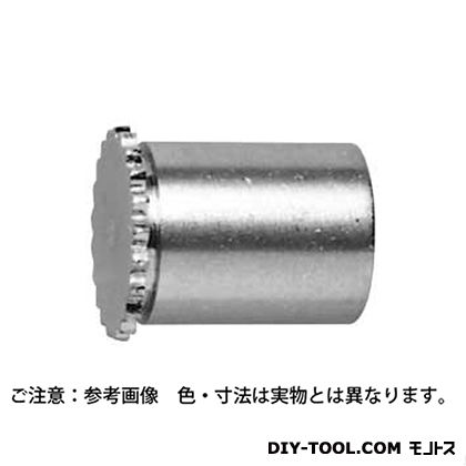 セルスペーサー  DFC- 3カ-ユニ M3-10SC鉄 (F100040203)