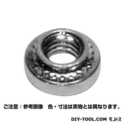 セルファスナ-(FS) FSS-M8-2 (F102020000) 500本入