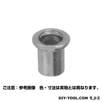 POPナットSRH(パイプ・鉄) 630-318 (H000055003) 1000本入