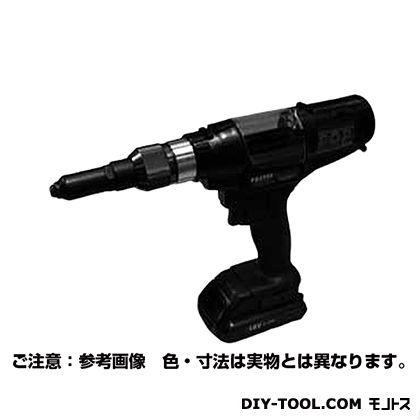 リベットツールPB2500-JP (H000TR3800) 1本入