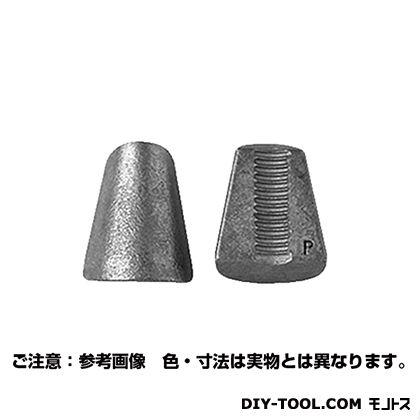 POPジョーER600A用 PRL-650-01 (H000UTPG00) 1本入