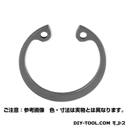 C形止め輪(穴(オチアイ)  RTW-170 I000000000 1 本入
