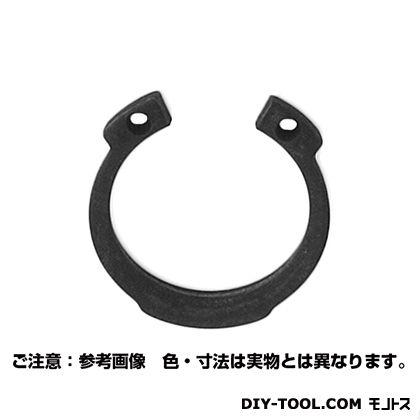 丸R止め輪(オチアイ) (I000002000) 1000本入