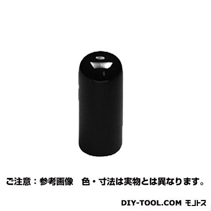 丸先カバー(内ネジ付(全ネジ用) (K000C300T2) 200本入