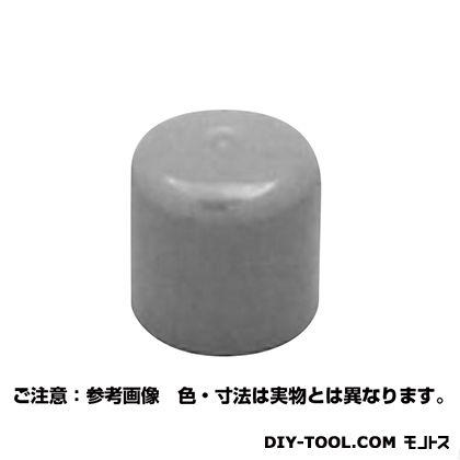 丸パイプ用キャップ 27.2 (K000C314T1) 30本入