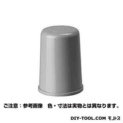 Bガード(グレー)BHC-13鉄   K000CBH100