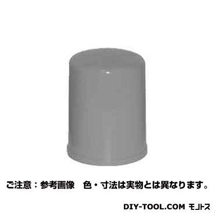 Bキャップ(グレー)BNC-13鉄   K000CBN100
