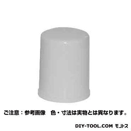 Bキャップ(ベージュBNC-13鉄   K000CBN300