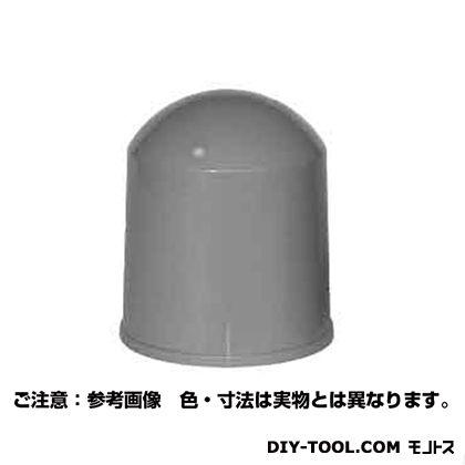 Gキャップ(グレー)GNC-25鉄   K000CGN100