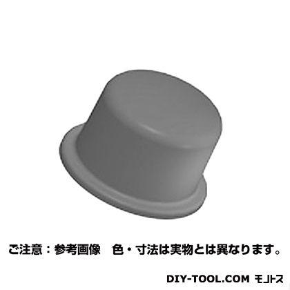 ナットキャップ(黒) M16(22) (K100034100) 100本入