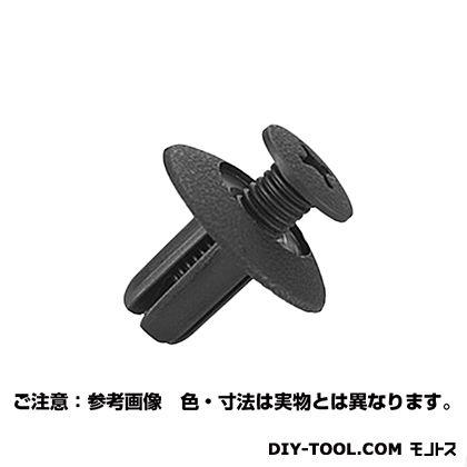 スクリベット(ニフコ) 5102-02 (K200000300) 100本入