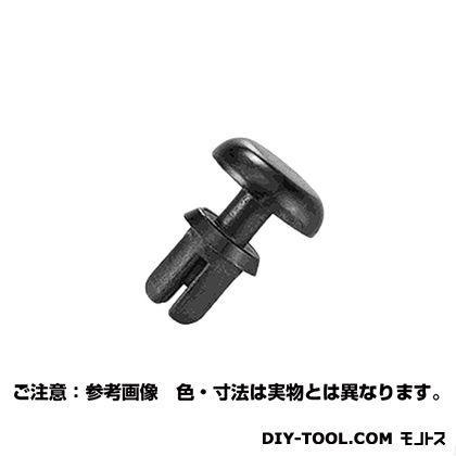 プラスティリベット1(ニフコ)  1028-02 K200000800 100 本入