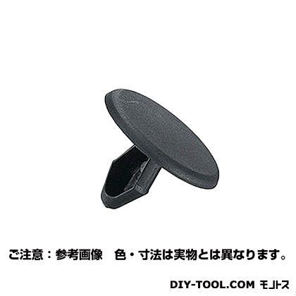 カヌークリップ(ニフコ)  0080-02 K200001300 100 本入