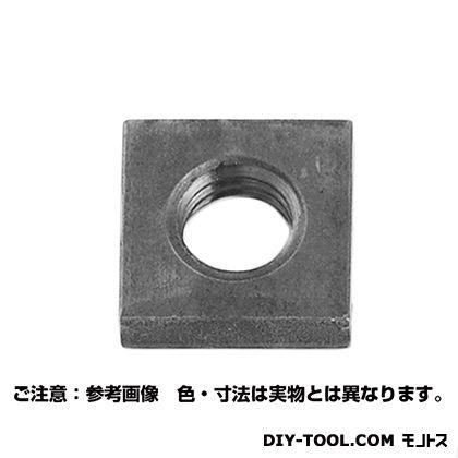 板ナット (N000040003) 1000本入