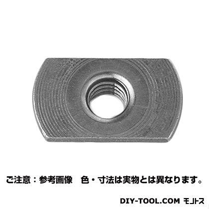 T型溶接ナット(2B)  3/8 N000048400 150 本入