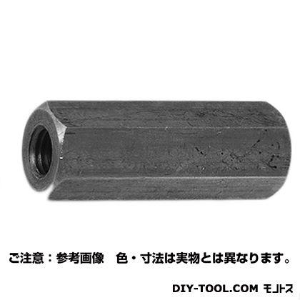 高ナット(ウィット) 5/16X12X50 (N0000H1201) 100本入