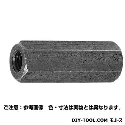異径高ナット(W-M・W-W) 1/4-3/8X25 (N0000H3201) 180本入