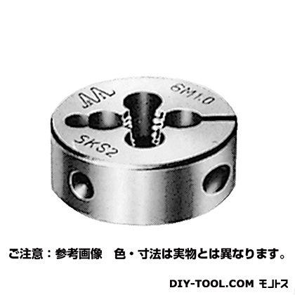 ダイス(D25  M9X1.0 R000080200 1 本入