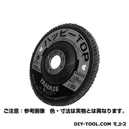 HTOPA4#60ヤナセ100X15鉄 (R100E65G00)