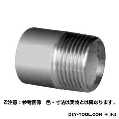 ねじ込み継手片ニップル(NS)  32A S002002200 1 本入