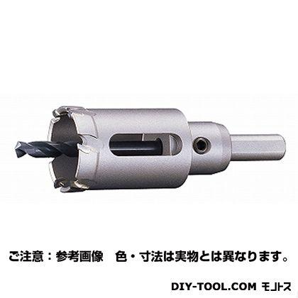 ホ-ルソ-メタコアTRツバナシ  MCTR-50TN U000010600 1 本入