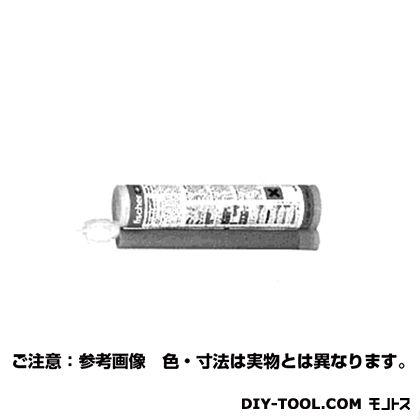 FISインジェクションアンカー FISVS360S (U00081RG00) 1本入