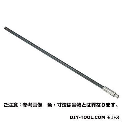 D筋アンカーDGA DGA-1045 (U000A06803) 1本入