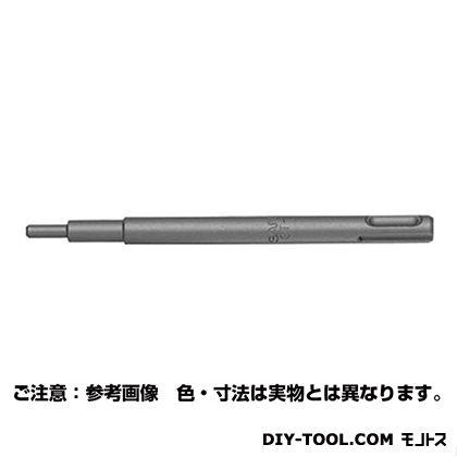 打込棒(CT-HSDS) CT-40HSDS (U000A07500) 1本入