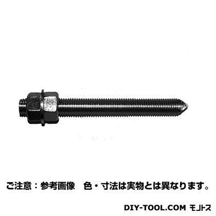 ケミカルボルト  CB-16X150V U000A10001 1 本入