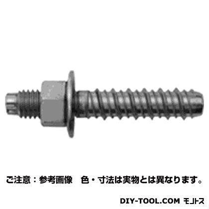 JPFタップスター(パック品)  TP-1290P U000J1TP00 1 本入