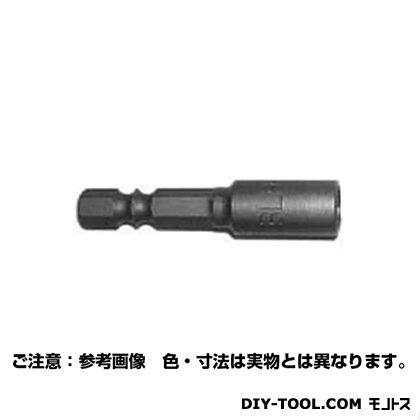 JPFタップスター専用ソケット BLH-4S(M8) (U000J9TP00) 1本入