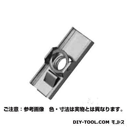 フリップアンカー本体  FA-M10N U000K05102 30 本入