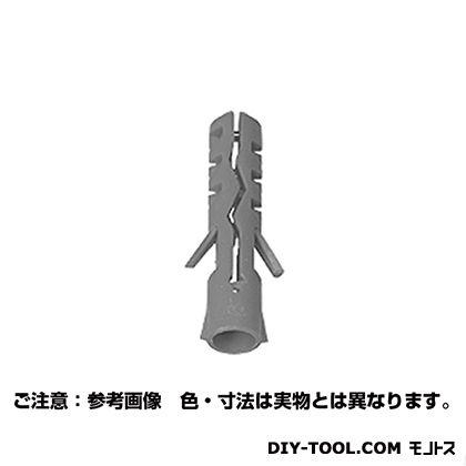 エビモンゴナイロンプラグ MP630B (U000L00000) 1本入