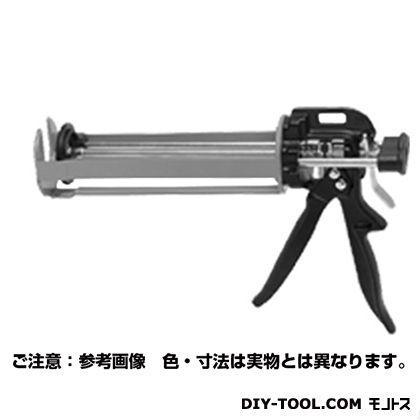 レジンインジェクションガン  RA-GUN165 U000R05100 1 本入