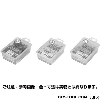 ノンプラ・ナベWH(ドリル無)  PW-432-SDN U000R0EW40 1 本入
