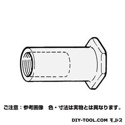 Pインサート(ジャパンライフ製)  M16X75 U102003000 1 本入