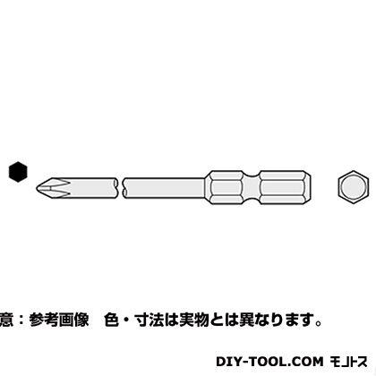 ビットM-A16(マグネット入)  2X4.5X100 V0000M1633 1 本入