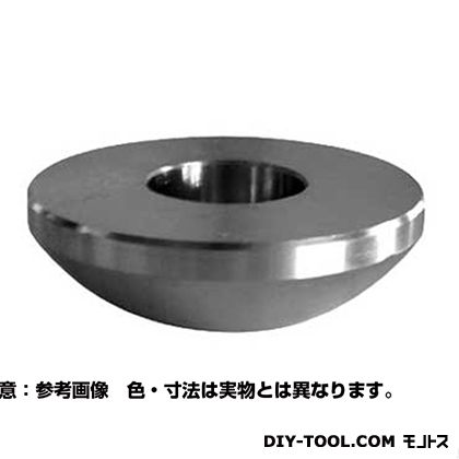 球面ワッシャー(C型・ハルダー) 2305-012 (W000H50500) 1本入