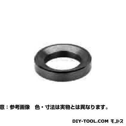 円錐シート(D型・ハルダー) 2305-108 (W000H51000) 1本入