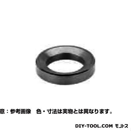 円錐シート(D型・ハルダー)  2305-130 W000H51000 1 本入