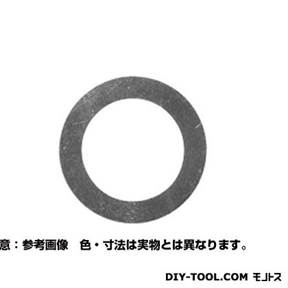 シムリング(T)=0.3 020030030 (W000S03000) 1本入