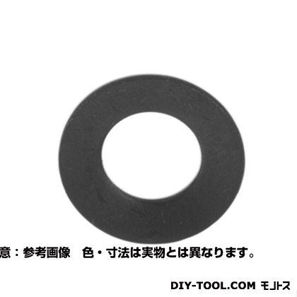 MDS皿バネ  125-2 W200M00000 1 本入