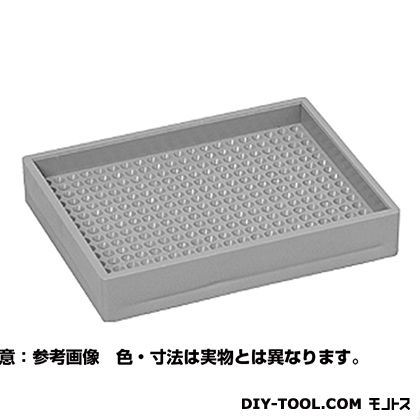 能率計量皿  1.4/1.7ミリ Y0000L0000 1 本入