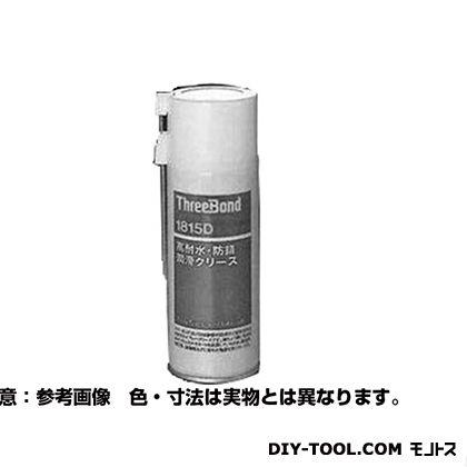 スリ-ボンド(グリス TB1815D (Y2000G0300) 1本入