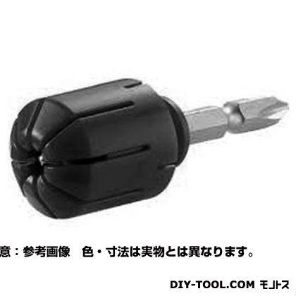 ビスキャッチャー(ネジパチ君)  SLN-01 Y3000V0100 1 本入