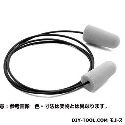 サンコーインダストリー MOLDEX耳栓(#6900) コードツキ (Y500100300) 1本入 耳栓 イヤーマフ・耳栓