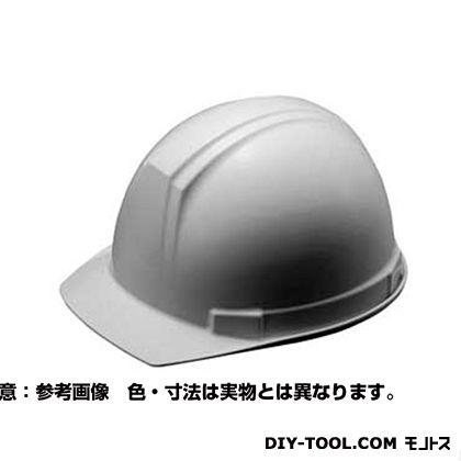 保護帽ST0169L-FZ  EPAナシ(W-8) Y500302500 1 本入
