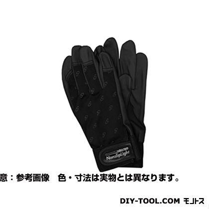 ノンスリライトブラックマジック L(PA-9103) (Y500581100) 1本入