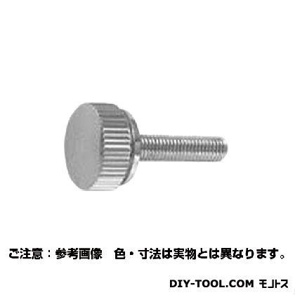 段付きローレットビスECO-BS  4X8 0001J01C06 100 本入