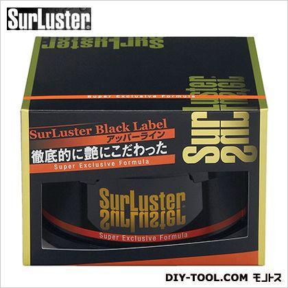 ブラックレーベルスーパーエクスクルーシブフォーミュラ  H86×W128×D130mm B-03